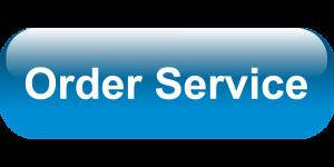 Oviedo Pest Control Order Service